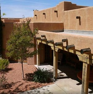 Courtyard By Marriott Lake Powell photos Exterior