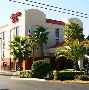 Hampton Inn St. Augustine-I-95 photos Exterior