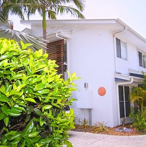 Fantastic Holiday Unit In A Perfect Location photos Exterior