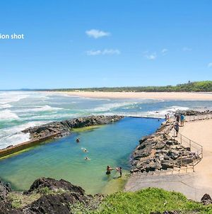Ocean Sands 3 - Sawtell, Nsw photos Exterior