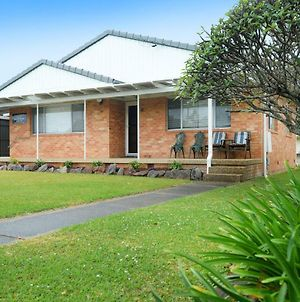 Stay On Seventh - Sawtell photos Exterior
