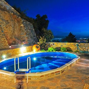 Pelion Goddess Guesthouse photos Exterior
