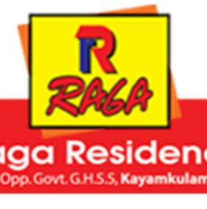 Raga Residency photos Exterior