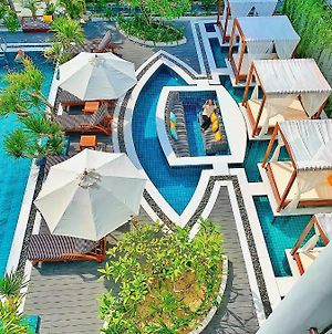 Anio Boutique Hotel Hoi An photos Exterior