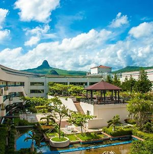 Howard Beach Resort Kenting photos Exterior