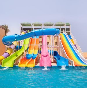 Sunny Days Palma De Mirette Resort & Spa - Families And Couples Only photos Exterior
