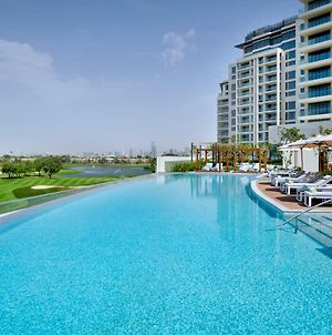Vida Emirates Hills photos Exterior