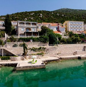 Villa Neum photos Exterior