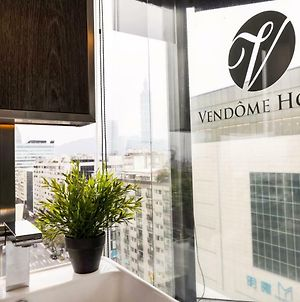 Vendome Hotel photos Exterior
