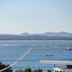 4 'Yarramundi' 47 Magnus Street - Air Conditioned Unit With Water Views photos Exterior