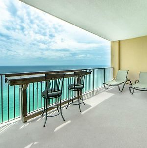 Tropic Winds 2308 By Realjoy Vacations photos Exterior