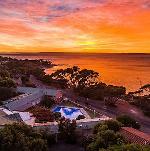 Mercure Kangaroo Island Lodge photos Exterior