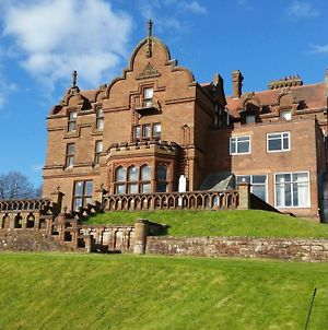 Adamton Country House Hotel photos Exterior