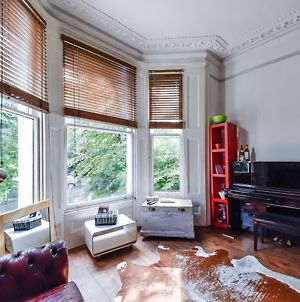 Gorgeous Portobello & Notting Hill 1 Bedroom photos Exterior