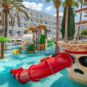 Hotel Best Lloret Splash photos Exterior
