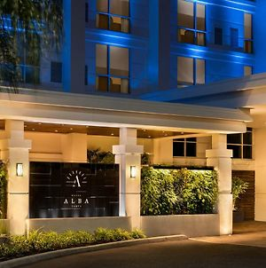 Crowne Plaza Tampa Westshore photos Exterior
