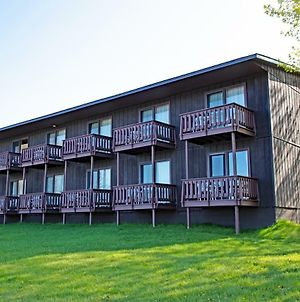 Lake Fanny Hooe Resort-2 Bed With Balcony #12 Hotel Room photos Exterior