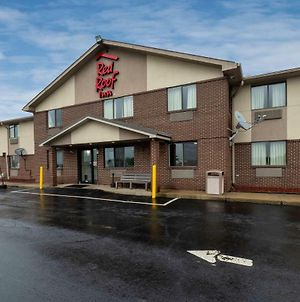 Red Roof Inn Greensburg photos Exterior