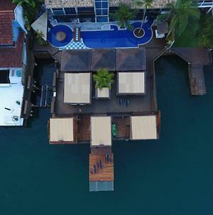 Residencia Angra Deep Blue photos Exterior