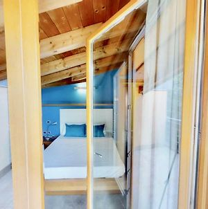 Triestevillas Padriciano 442 - Chalet In The Nature, Box Auto, Pet Friendly photos Exterior
