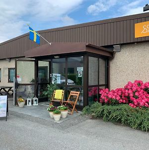 Sol & Sand Bed And Breakfast photos Exterior