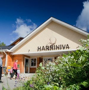 Hotel Harriniva photos Exterior
