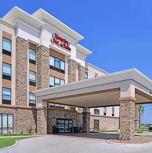Hampton Inn & Suites Altoona - Des Moines photos Exterior