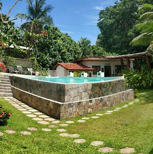 Nature Villa (Adults Only) photos Exterior