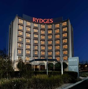 Rydges Geelong photos Exterior