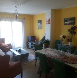 Apartaments Montalegre Soldeu photos Exterior