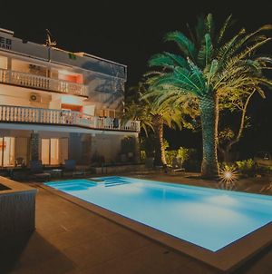 Pool Apartments Galeb photos Exterior