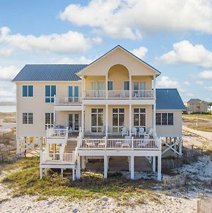 West Beach Luxury Home On The Gulf photos Exterior
