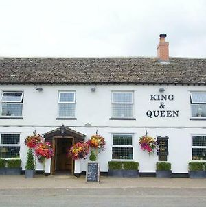 The King And Queen Longcot photos Exterior