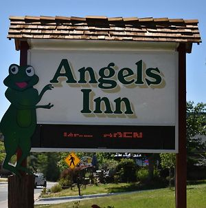 Angels Inn photos Exterior