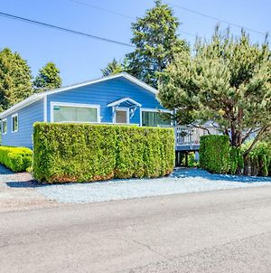 Rockaway Blue photos Exterior