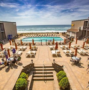 Royal Atlantic Beach Resort photos Exterior