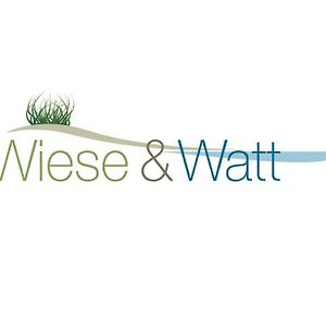 Wiese & Watt photos Exterior