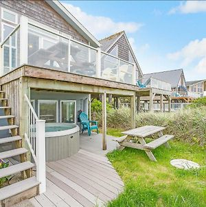 Beach Dream South photos Exterior