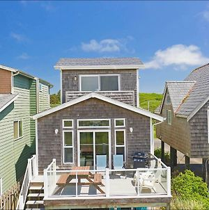 Beach Dream North photos Exterior