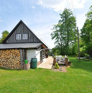 Holiday Home In Dolni Brusnice 37987 photos Exterior