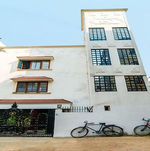 Varanasi Home Stay photos Exterior