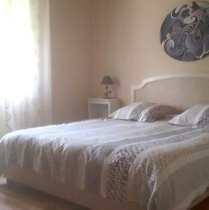 House With 3 Bedrooms In Innimond, With Wonderful Mountain View And Furnished Terrace photos Exterior