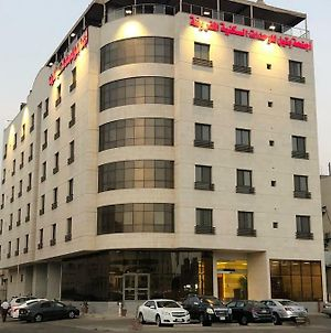 Baateel Suites Furnished Apartments 4 photos Exterior