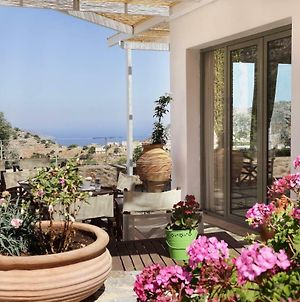 Excellent Choice For A Family Vacation In Heraklion, Crete photos Exterior