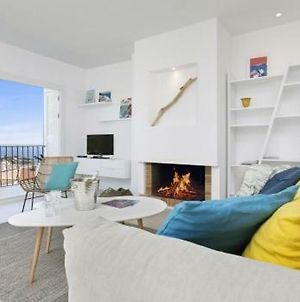 Apartment In Calella De Palafrugell Sleeps 6 With Pool And Wifi photos Exterior