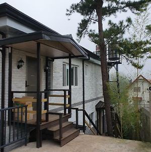 Sunmi'S House photos Exterior
