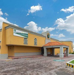 Quality Inn Piedras Negras photos Exterior