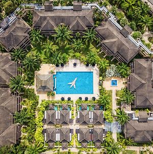 Robinson Club Khao Lak photos Exterior