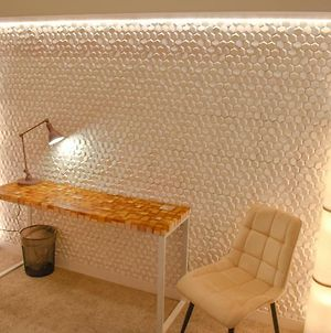 Art - Otel photos Exterior