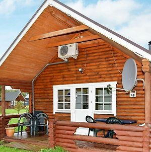 Holiday Home Torpet VI photos Exterior